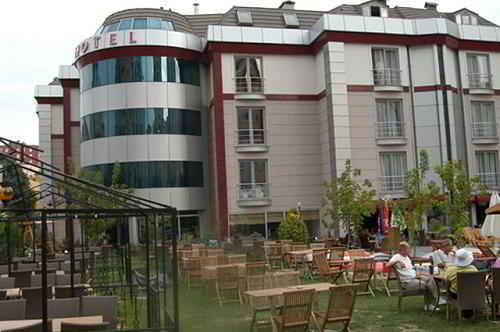 beylikdüzü beymarmara hotel beylikdüzü Beylikdüzü Otelleri beymarmara hotel1