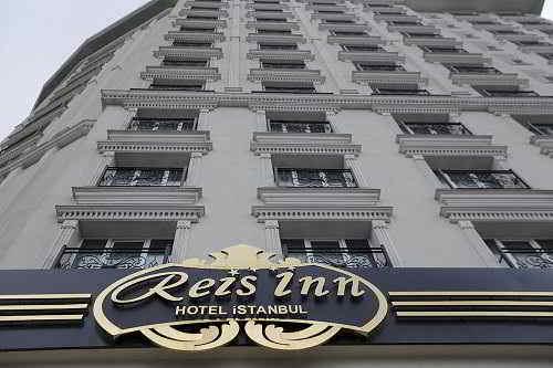 beylikdüzü reis inn hotel beylikdüzü Beylikdüzü Otelleri reis inn hotel1