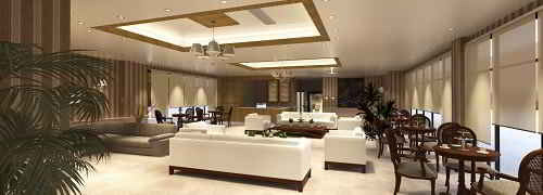 beylikdüzü sarissa hotel beylikdüzü Beylikdüzü Otelleri sarissa hotel1