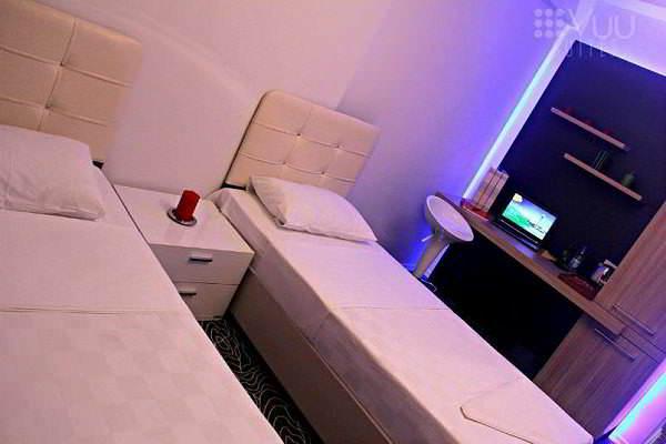 standart-oda oda Odalar fiyatlar standart oda