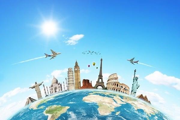 Turizm Endüstrisini Diğer Endüstrilerden Ayıran Özellikler