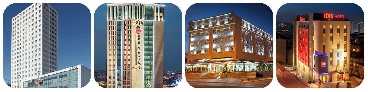 beylikdüzü otelleri beylikdüzü otelleri beylikdüzü otelleri beylikduzu otelleri